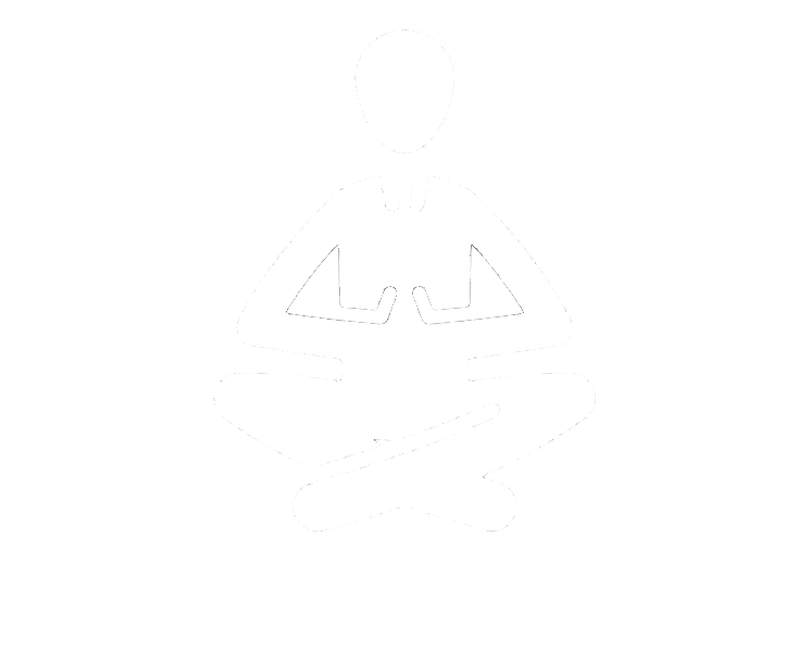 office yoga: corporate yoga in the workplace